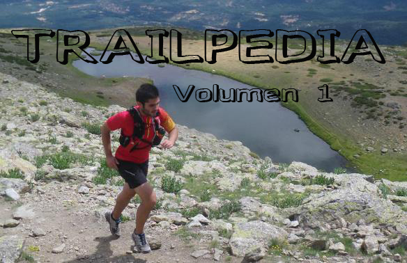 Trailpedia