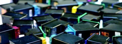 reciclaje-de-cartuchos-de-tinta