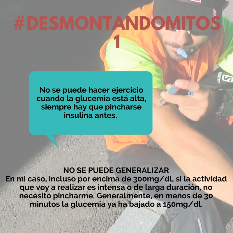 #desmontandomitos (1)